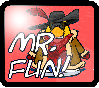 mr-funguin5454.png